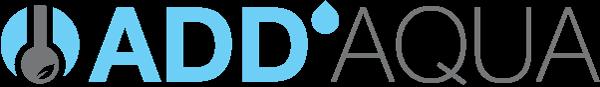 ADD'AQUA – Complementary feed liquids